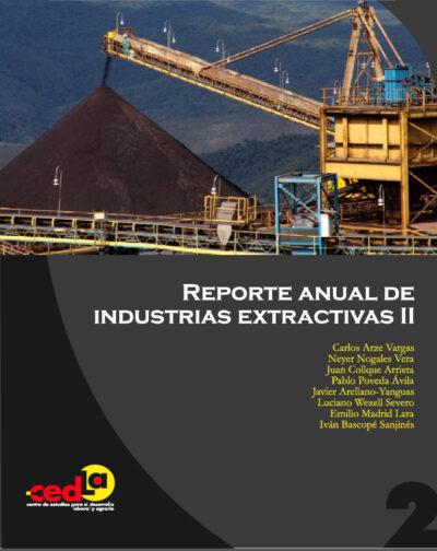 Reporte_industrias_extractivas2