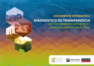 díptico_transparencia