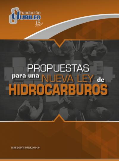 ley_hidrocarburos_jubileo