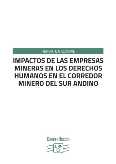 reporte_impacto