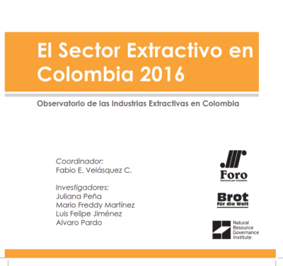 sector_extractivo_colombia_2016