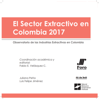 sector_extractivo_colombia_2017
