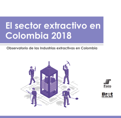 sector_extractivo_colombia_2018