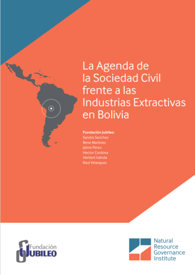 sociedad_civil_bolivia