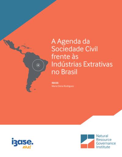 sociedad_civil_brasil