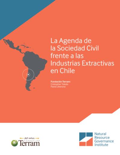 sociedad_civil_chile