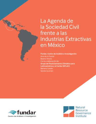 sociedad_civil_méxico