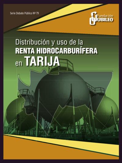 distribución_renta_tarija