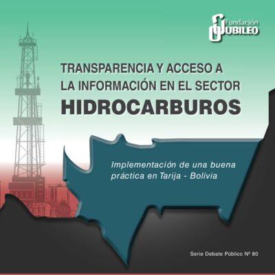 Transparencia-y-acceso-inf-Tarija_001