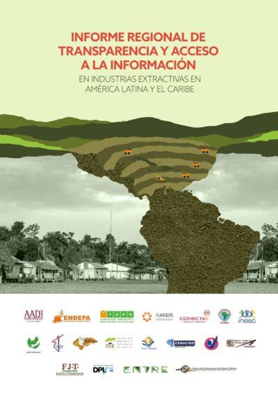 475 – Informe Regional Transparencia DPFL_13_dic_D_001