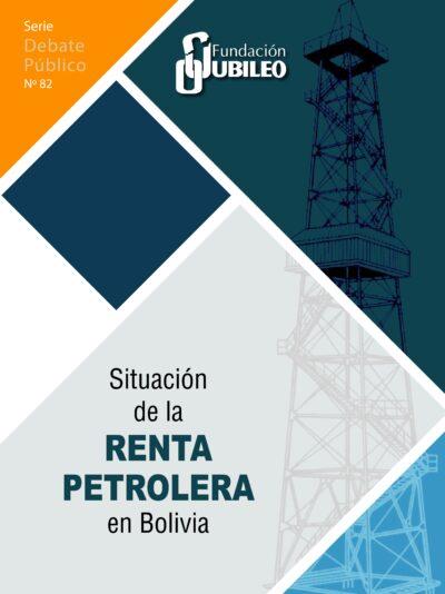 RENTA-PETROLERA-Bolivia_1_001