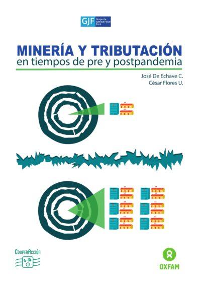 Minería-y-tributación-en-tiempos-de-pre-y-pos-pandemia_001