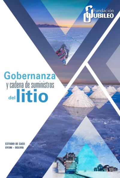 gobernanza_y_cadenas_de_suministros_del_litio_001