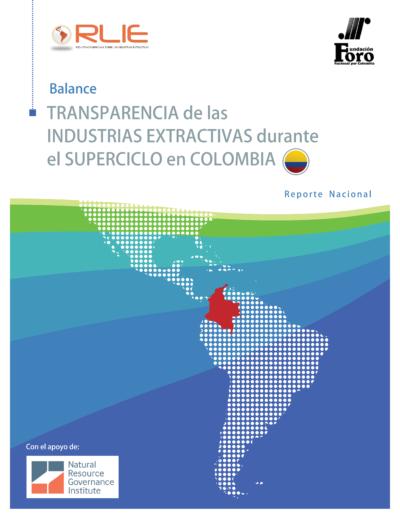 transparencia_de_las_industrias_extractivas_durante_el_superciclo_en_colombia_001