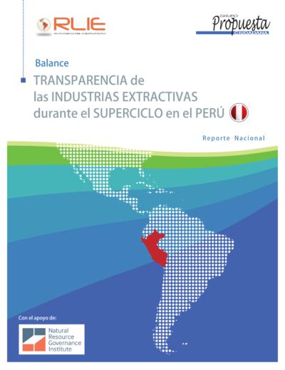 transparencia_de_las_industrias_extractivas_durante_el_superciclo_en_perú_001