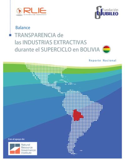 transparencia_en_las_industrias_extractivas_durante_el_superciclo_en_bolivia_001