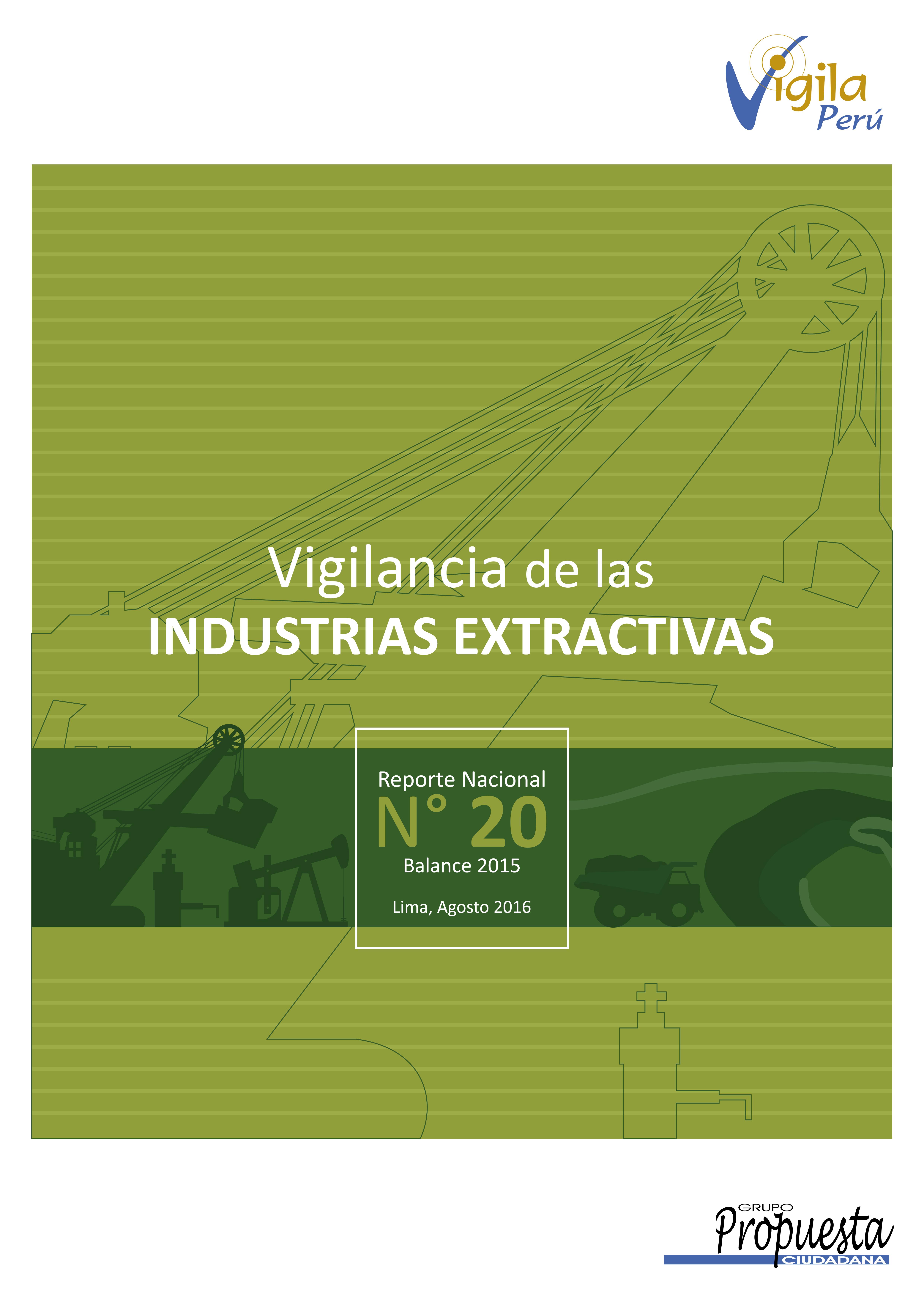 vigilancia_de_las_industrias_extractivas_reporte_nacional_N°_20_balance_2015_001