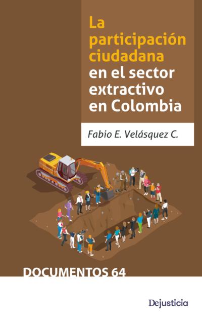 La-participacion-ciudadana-en-el-sector-extractivo-en-Colombia_001