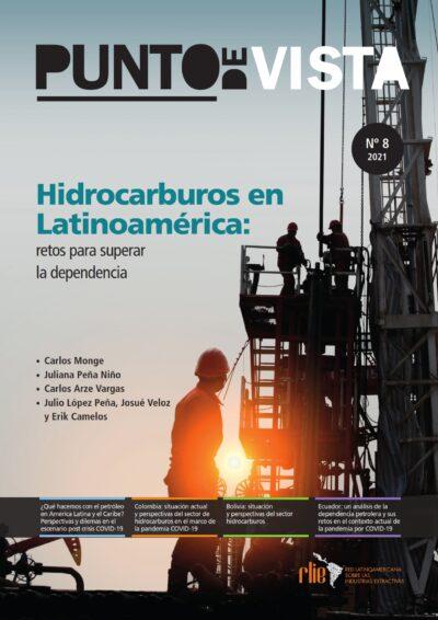 punto_de_vista_8_hidrocarburos_en_latinoamerica_001
