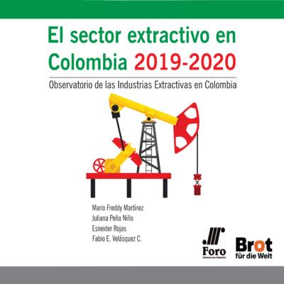 el_sector_extractivo_en_colombia_2019-2020_001