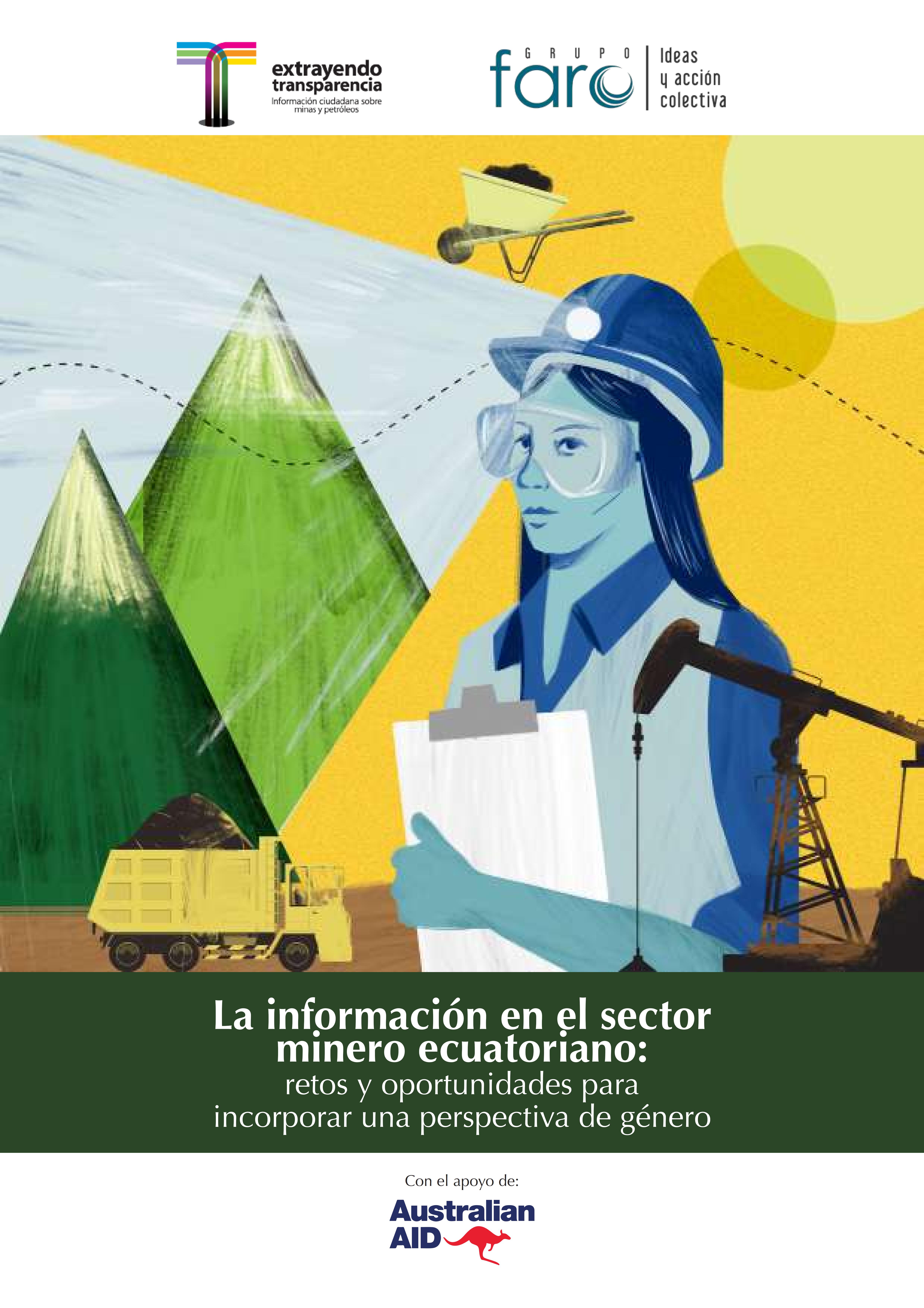 la_información_en_el_sector_minero_retos_y_oportunidades_perspectiva_género_001