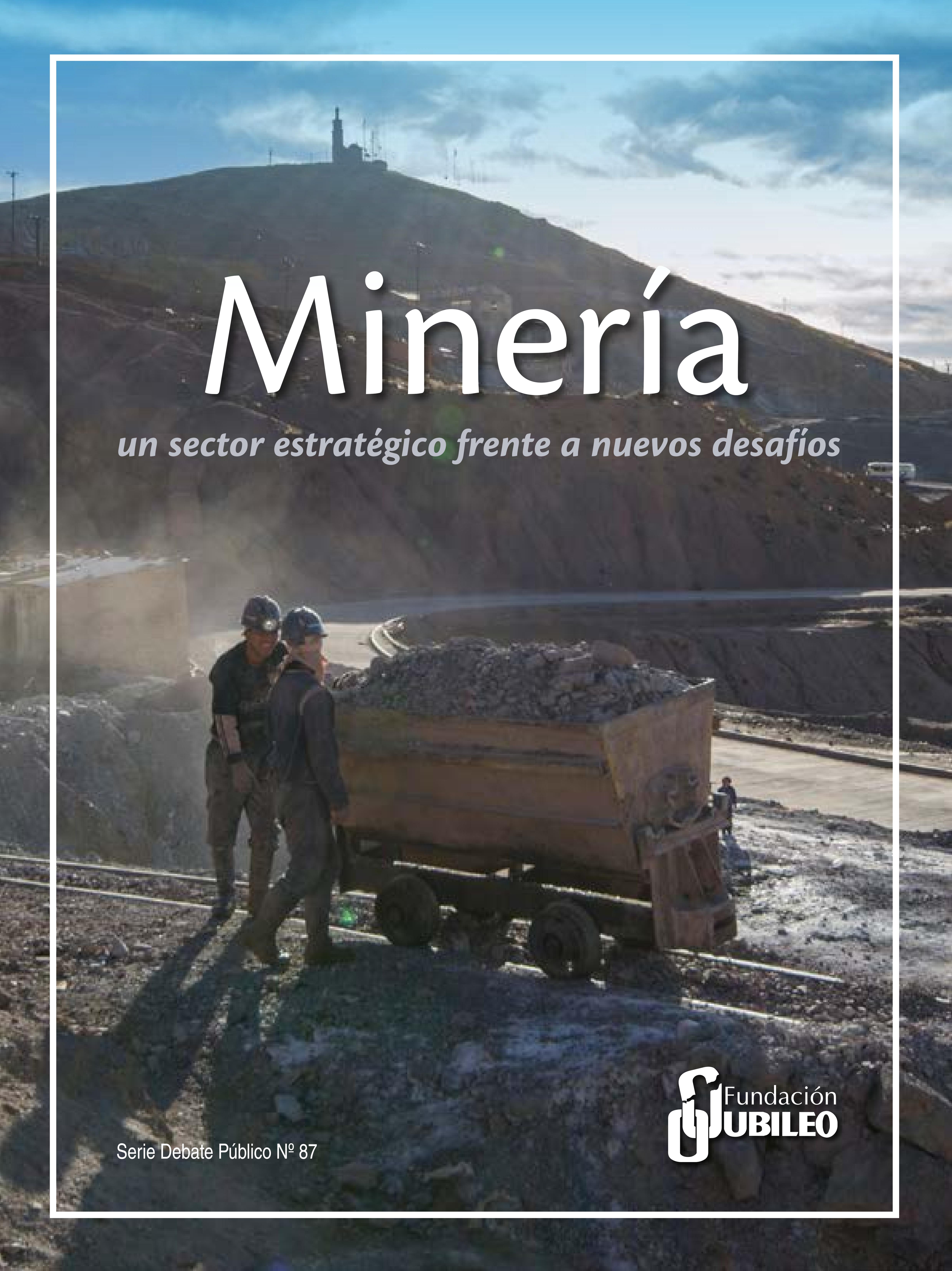 minería_un_sector_estratégico_frente_a_nuevos_desafíos_001